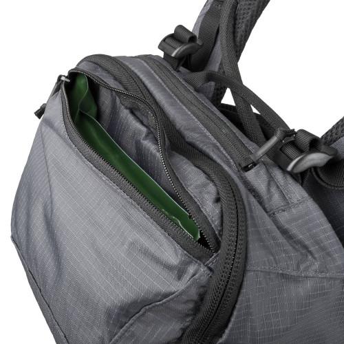 Elevation Backpack® Detail 8