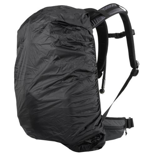 Elevation Backpack® Detail 10