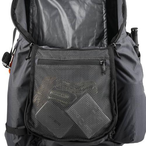 Elevation Backpack® Detail 12