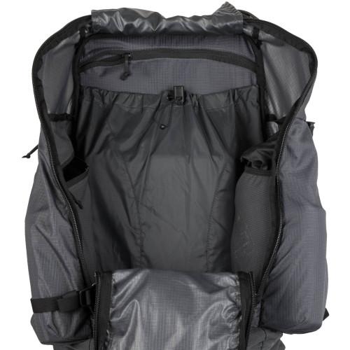 Elevation Backpack® Detail 13