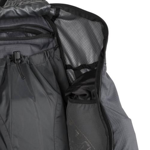 Elevation Backpack® Detail 15