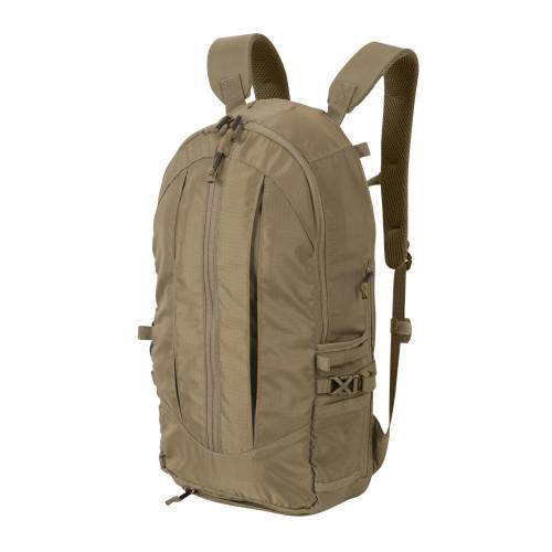 Groundhog  Backpack® Detail 1