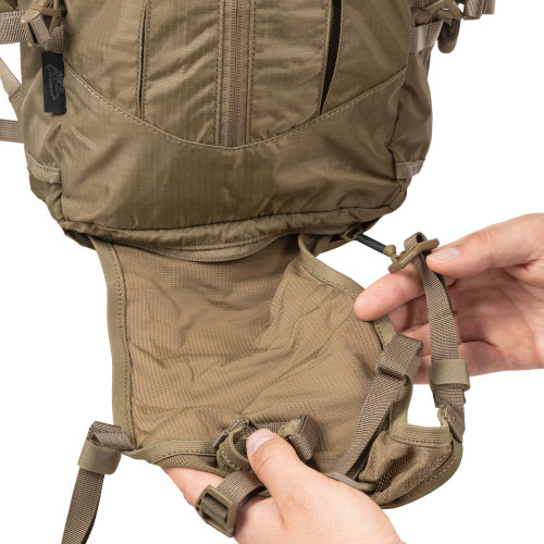 Groundhog  Backpack® Detail 13
