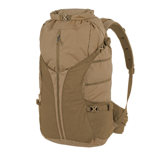 Summit Backpack® Detail 1