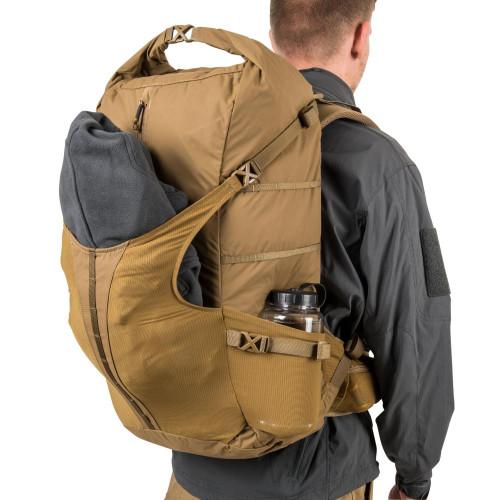 Summit Backpack® Detail 4