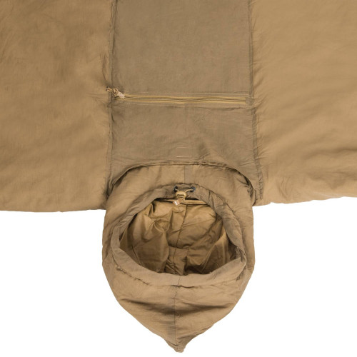 SWAGMAN ROLL Poncho® Detail 10