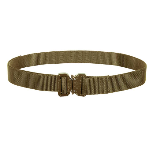 COBRA (FC38) Tactical Belt Detail 1
