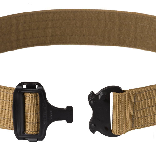 Competition Nautic Shooting Belt Detail 4