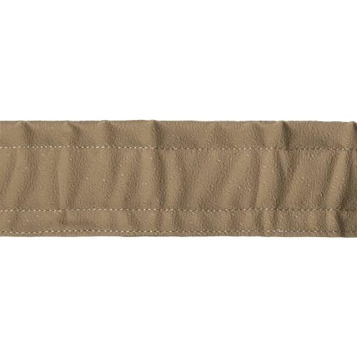 Non-Slip Comfort Pad® (65mm) Detail 3