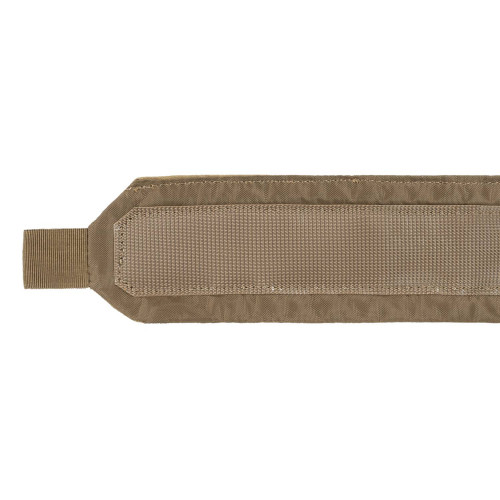 Non-Slip Comfort Pad® (65mm) Detail 4
