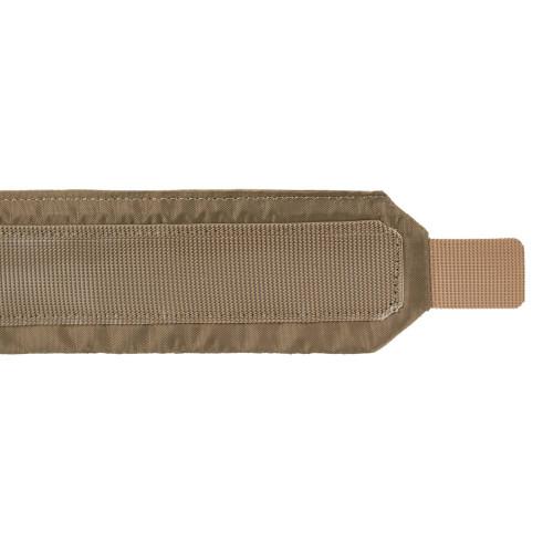 Non-Slip Comfort Pad® (65mm) Detail 5