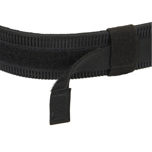Cobra Competition Range Belt® (45mm) Detail 3
