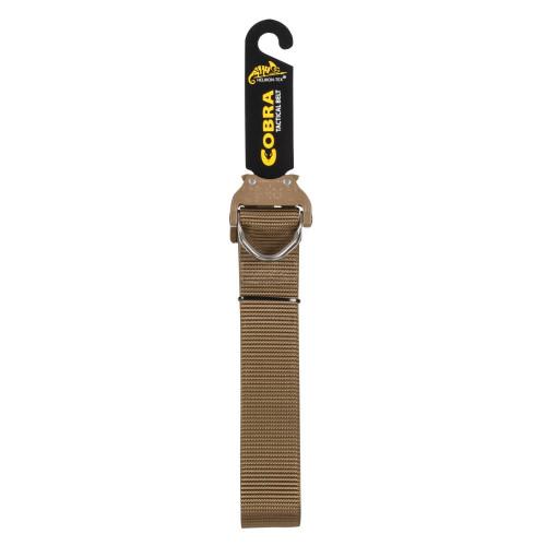 COBRA D-Ring (FX45) Tactical Belt Detail 4