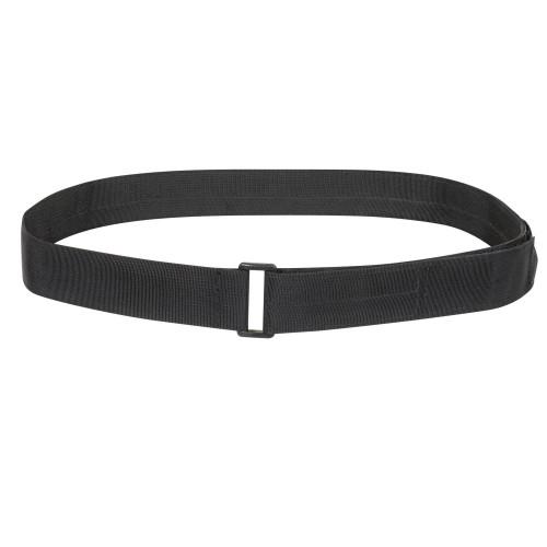 DEFENDER Security Belt Detail 5