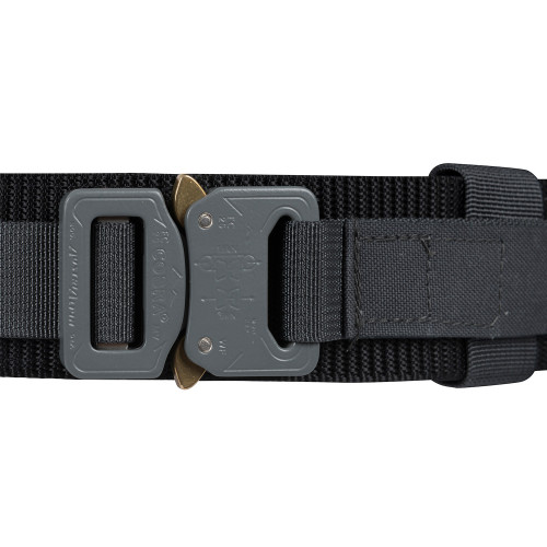 Cobra Modular Range Belt® (45mm) Detail 5