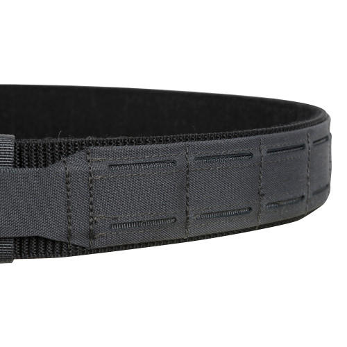 Cobra Modular Range Belt® (45mm) Detail 3