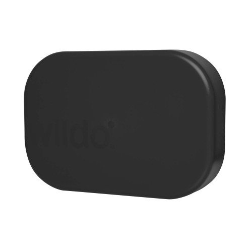Wildo® CAMP-A-BOX® Only Detail 3