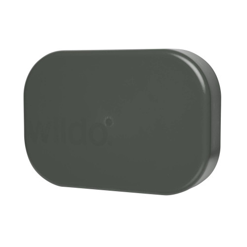 Wildo® CAMP-A-BOX® Basic Detail 3