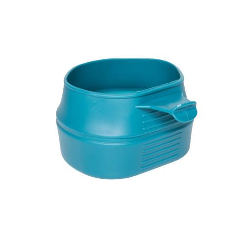 Wildo® CAMP-A-BOX DUO® Light Green Detail 6