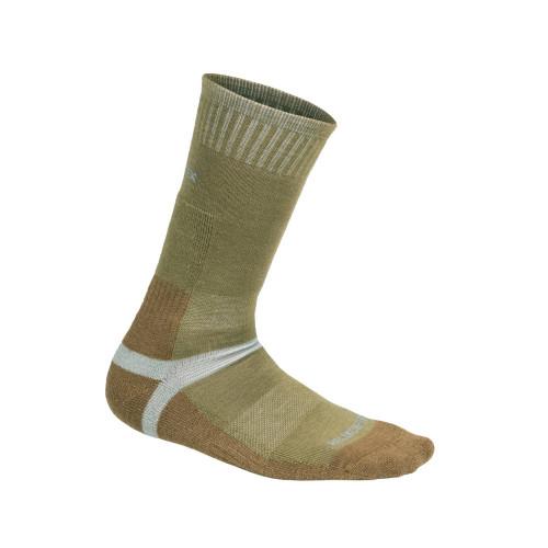 Merino Socks Detail 1