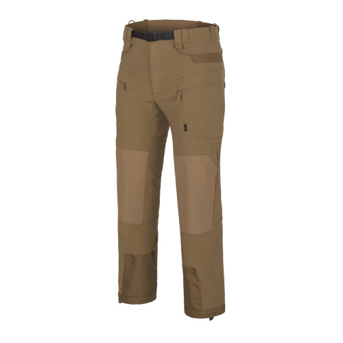 BLIZZARD Pants® - StormStretch® Detail 1