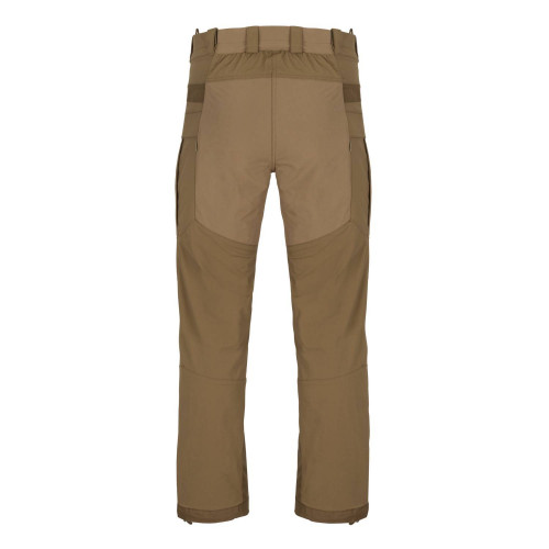 BLIZZARD Pants® - StormStretch® Detail 4