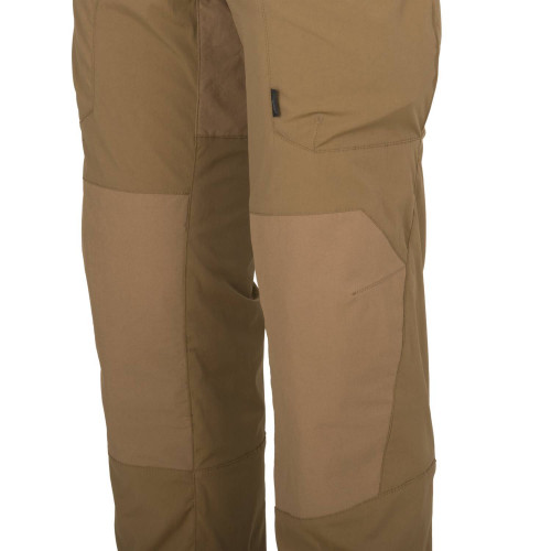 BLIZZARD Pants® - StormStretch® Detail 9
