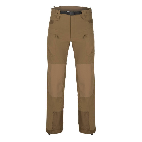 BLIZZARD Pants® - StormStretch® Detail 3