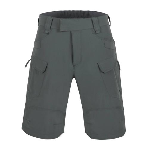 "OTS (Outdoor Tactical Shorts®) 11""® - VersaStrecth® Lite Detail 3"