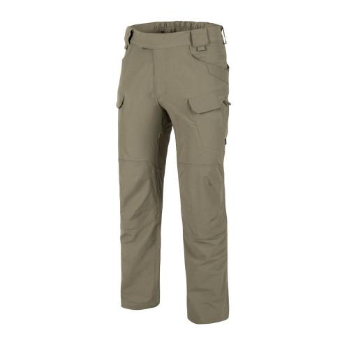 OTP (Outdoor Tactical Pants)® - VersaStretch® Detail 1
