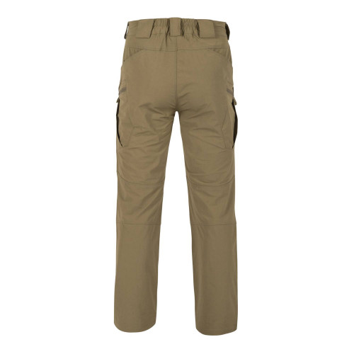 OTP (Outdoor Tactical Pants)® - VersaStretch® Detail 4