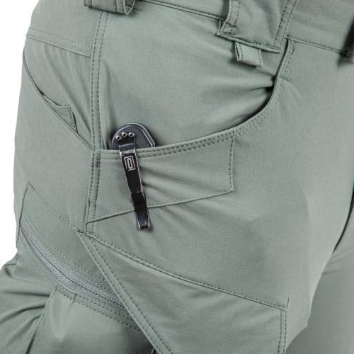 OTP (Outdoor Tactical Pants)® - VersaStretch® Detail 5