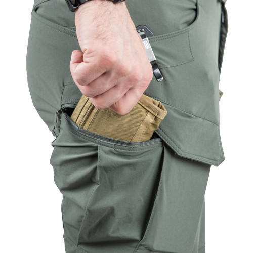 OTP (Outdoor Tactical Pants)® - VersaStretch® Detail 7