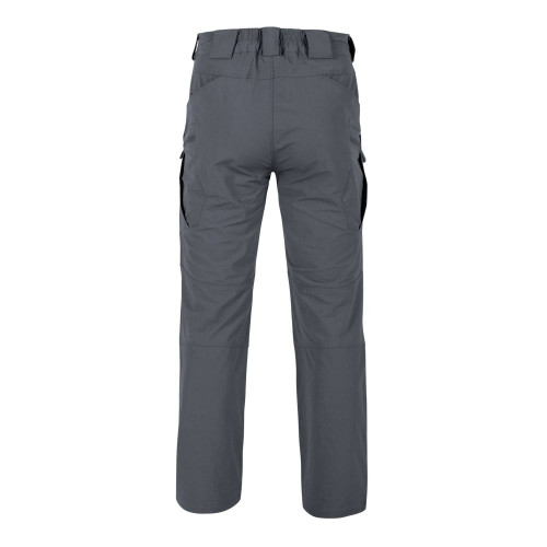 OTP (Outdoor Tactical Pants)® - VersaStretch® Lite Detail 4