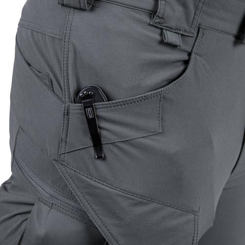 OTP (Outdoor Tactical Pants)® - VersaStretch® Lite Detail 6
