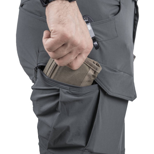 OTP (Outdoor Tactical Pants)® - VersaStretch® Lite Detail 7