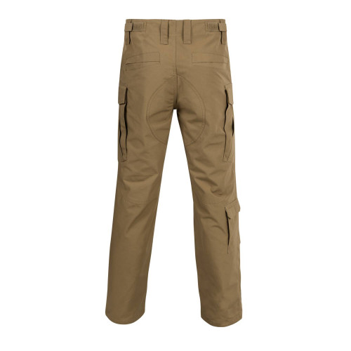 SFU NEXT Pants® - PolyCotton Ripstop Detail 4