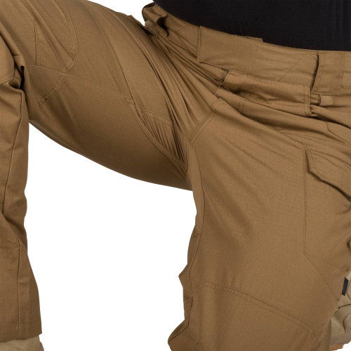 UTP® (Urban Tactical Pants®) Flex Detail 5