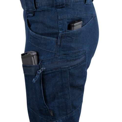 UTP® (Urban Tactical Pants®) - Denim Mid Detail 11