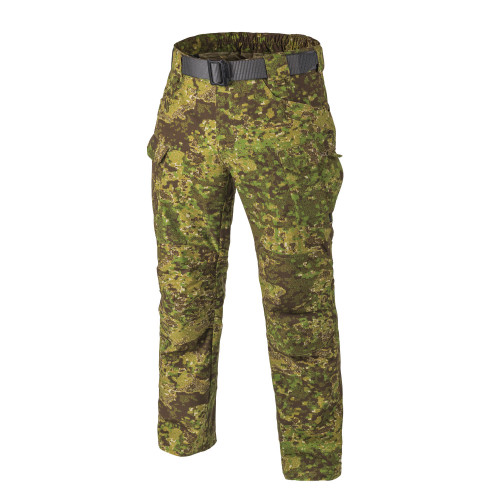 UTP® (Urban Tactical Pants®) - NyCo Ripstop Detail 1