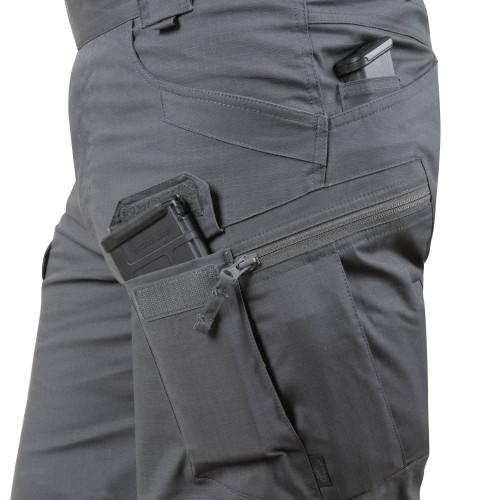Olive Drab Helikon-Tex UTK Urban Tactical Shorts TAKTISCHE KURZE HOSE 11/'/'