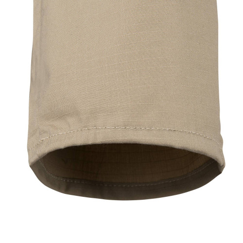 WOMENS UTP® (Urban Tactical Pants®) - PolyCotton Ripstop Detail 13