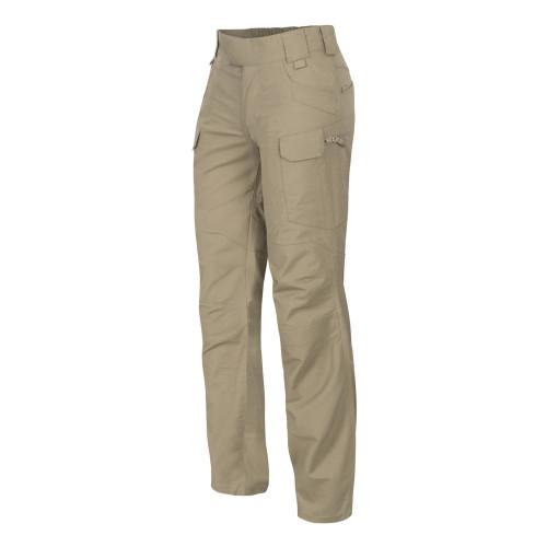 WOMENS UTP® (Urban Tactical Pants®) - PolyCotton Ripstop Detail 1