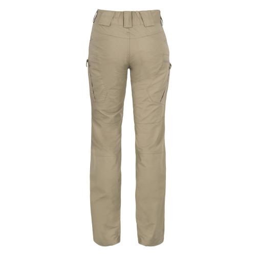 WOMENS UTP® (Urban Tactical Pants®) - PolyCotton Ripstop Detail 4