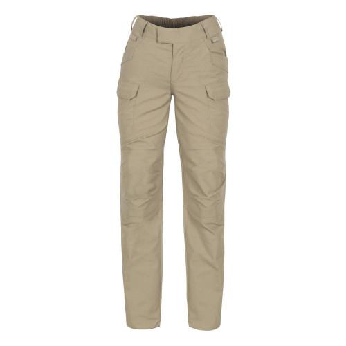 WOMENS UTP® (Urban Tactical Pants®) - PolyCotton Ripstop Detail 3