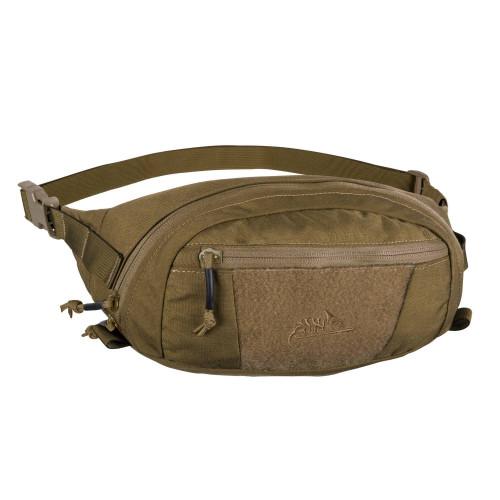BANDICOOT Waist Pack® - Cordura® Detail 1