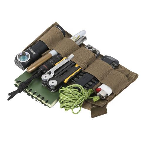 BANDICOOT Waist Pack® - Cordura® Detail 10