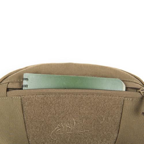 BANDICOOT Waist Pack® - Cordura® Detail 8