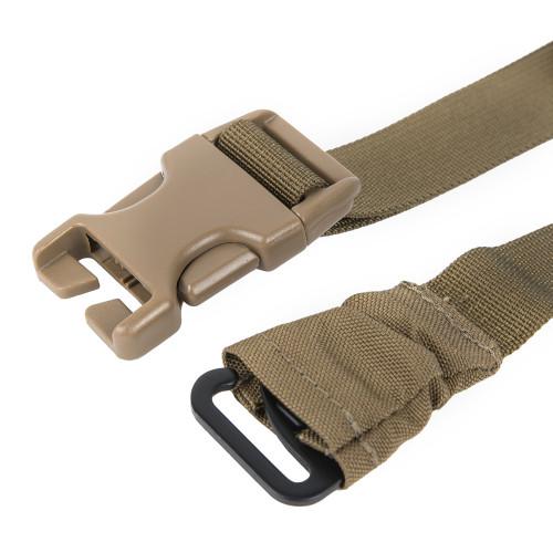 BANDICOOT Waist Pack® - Cordura® Detail 5