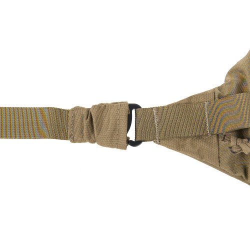 BANDICOOT Waist Pack® - Cordura® Detail 9